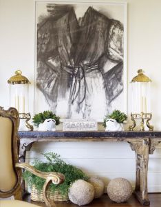 Katiedid rooms to remember the classic interiors of suzanne tucker also rh pinterest