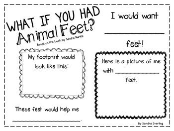 What If You Had Animal Teeth By S Markle Picture Book Best