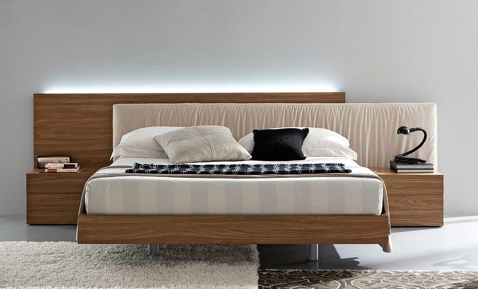 Bedroom Furniture Headboards