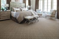 National Karastan Month is here, get great deals on carpet ...