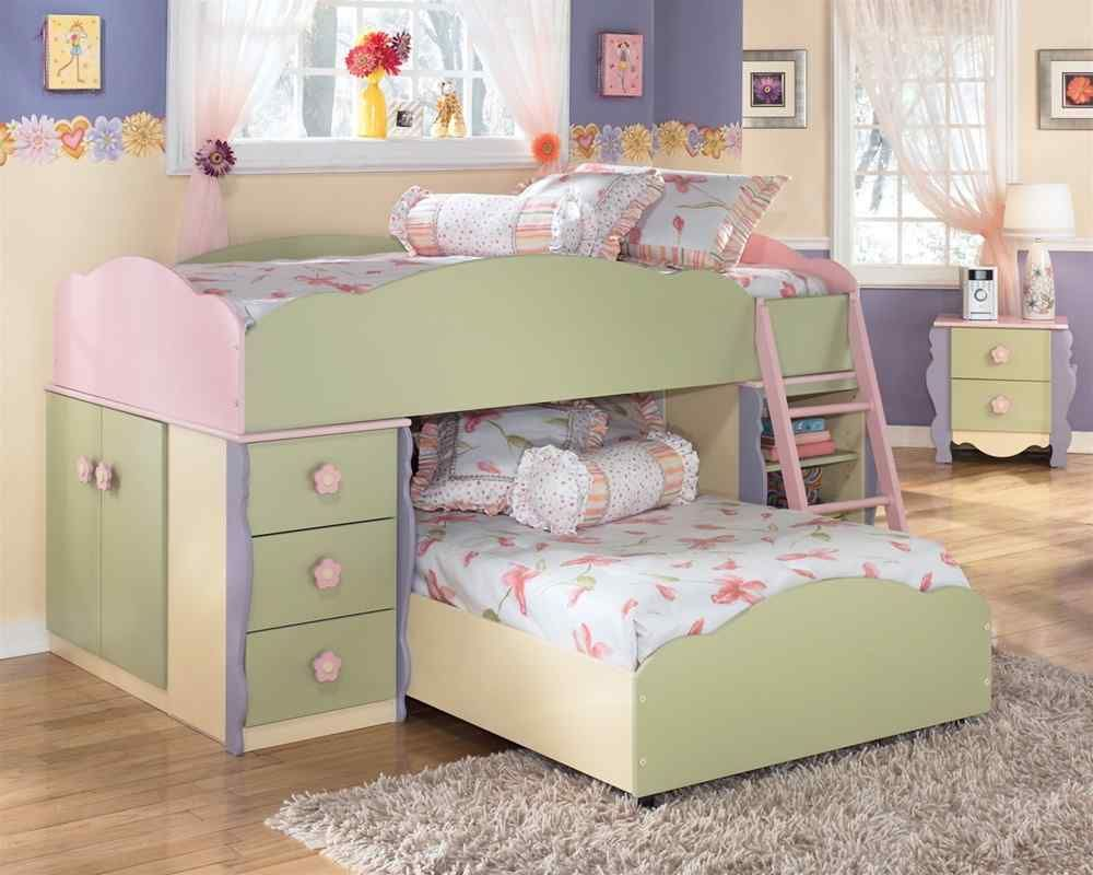 Ashley Furniture Dollhouse Collection Dollhouses