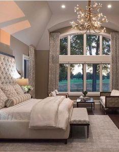 Dormitorios disenos del dormitorio hermoso hermosas habitaciones de matrimonio grande lujo blancos also pin dreamae en home sweet pinterest rh es