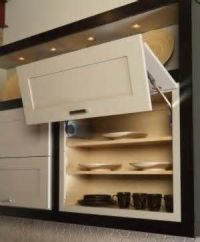 Kitchen Cabinet Door Hinges - Vertical Wall Kitchen ...