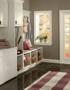 Benjamin moore affinity the best neutral beige gray paint colours also rh in pinterest
