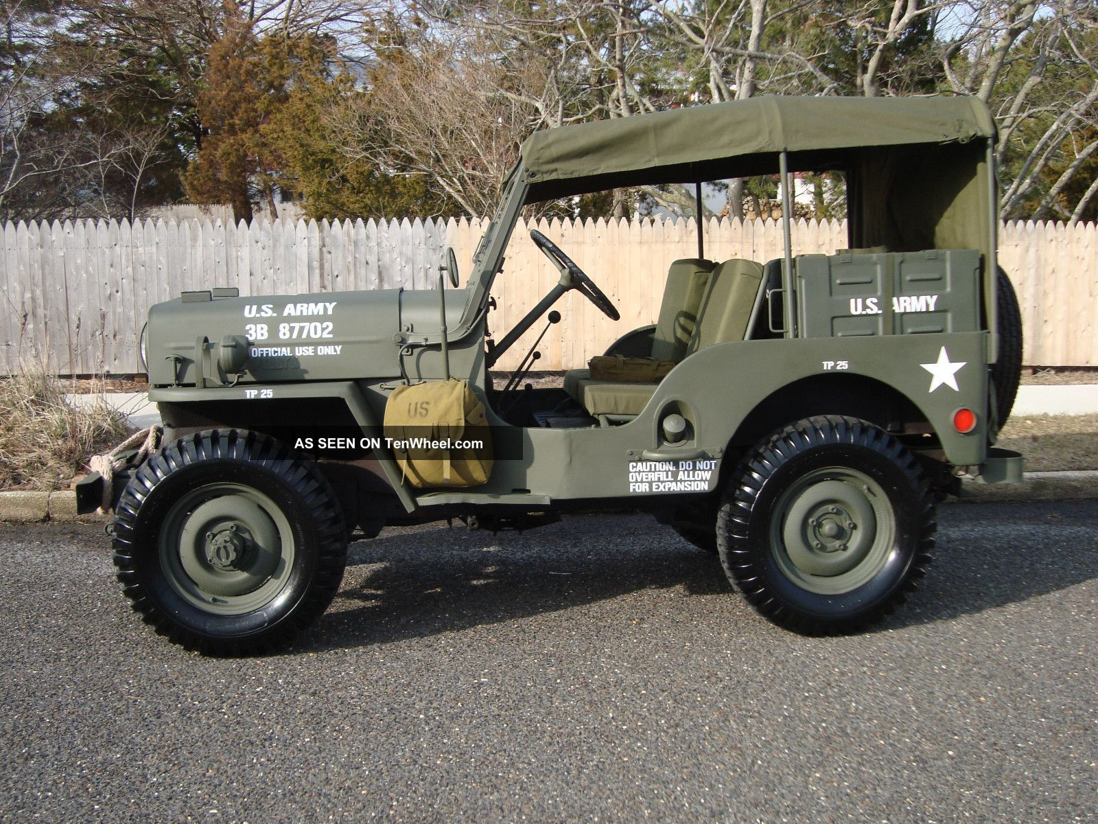 hight resolution of willys jeep cj3b serial numbers