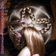 star hair-design