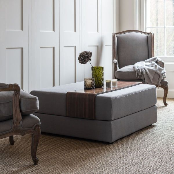 Versatile Piece Of Furniture Ll
