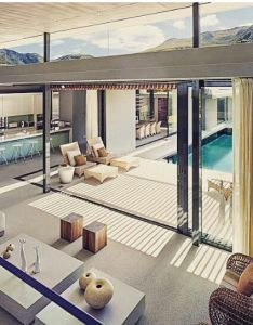 My dream house new homes ideas design terrace costa rica cribs closet also pin by orly alterman on pinterest rh