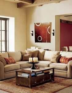 Astounding home decorating ideas for cheap decor fetching modern living room pleasing tools fusion interior design pictures of also rh pinterest