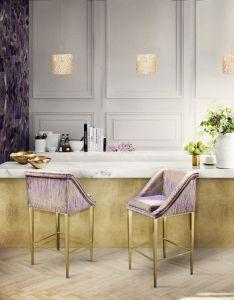 Interior design tips refined decorating ideas that are pure gold discover the also rh za pinterest