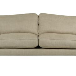 Sofas Laura Ashley Furniture Eames Sofabord Lynden Upholstered 2 Seater Sofa Http Mto Lauraashley