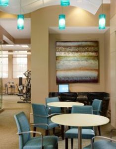 Senior living experience also interior design pinterest rh