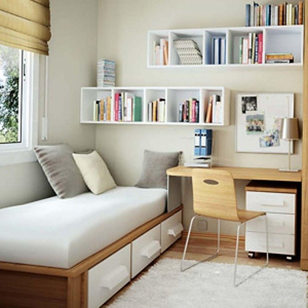 Interior Kamar Tidur Minimalis Ukuran 23 Di Desain Kamar Tidur Ukuran 2x3  kamar tidur anak 2