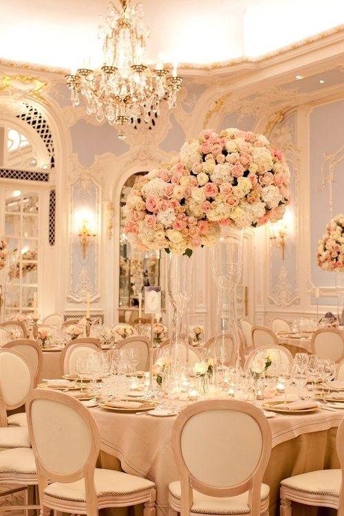 Cream Wedding Colors On Pinterest Green Fall Weddings