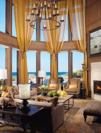 Marc-Michaels Interior Design, Inc., Winter Park, FL ...
