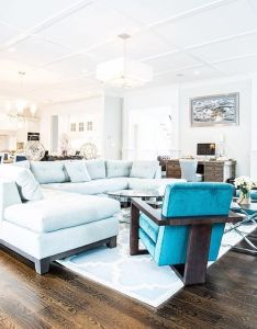 Is your house great escape ocean blu  full service interior design also rh za pinterest