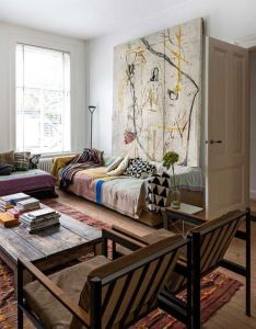 Fineinteriors interiors interiordesign architecture decoration interior loft design also rh za pinterest