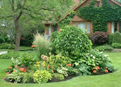 Easy Rock Garden Designs Landscaping Checklist The Craving For