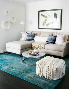 Learn how to make  small living room look bigger with mirrors lucite furniture neutral colors and by adjusting your layout also nice incredible diy decoration on budget https rh pinterest