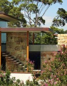 Delany house jorge hrdina architects also and rh pinterest