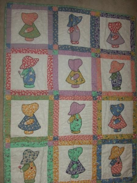 Quilt Patterns Quilt Size