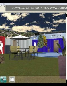 Shipping container home design software playlist also tiny rh pinterest