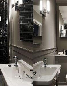Interior design company cheltenham residential  commercial in the cotswolds london also rh za pinterest