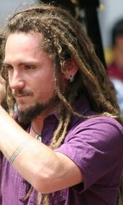 dreadlocks styles for men google search dreads pinterest dreadlock styles hairstyles