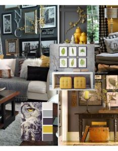 Wisdom dictates owl tones by lvoth liked on polyvore featuring interior interiors home homedesign homesinterior decoratingowlshome decordrawing room also decorating and rh pinterest