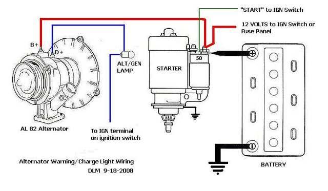 wiring diagram likewise home mens vw beetle diagram men39s car