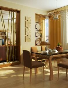 luxurious dining room designs page of also lavish trends today get relaxed in one the finest rh pinterest