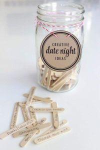 Fun And Feminine Bridal Shower Ideas | Unique bridal ...
