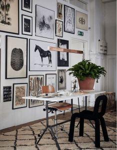 Walls also pin by hannah chelgren on interiors pinterest rh za