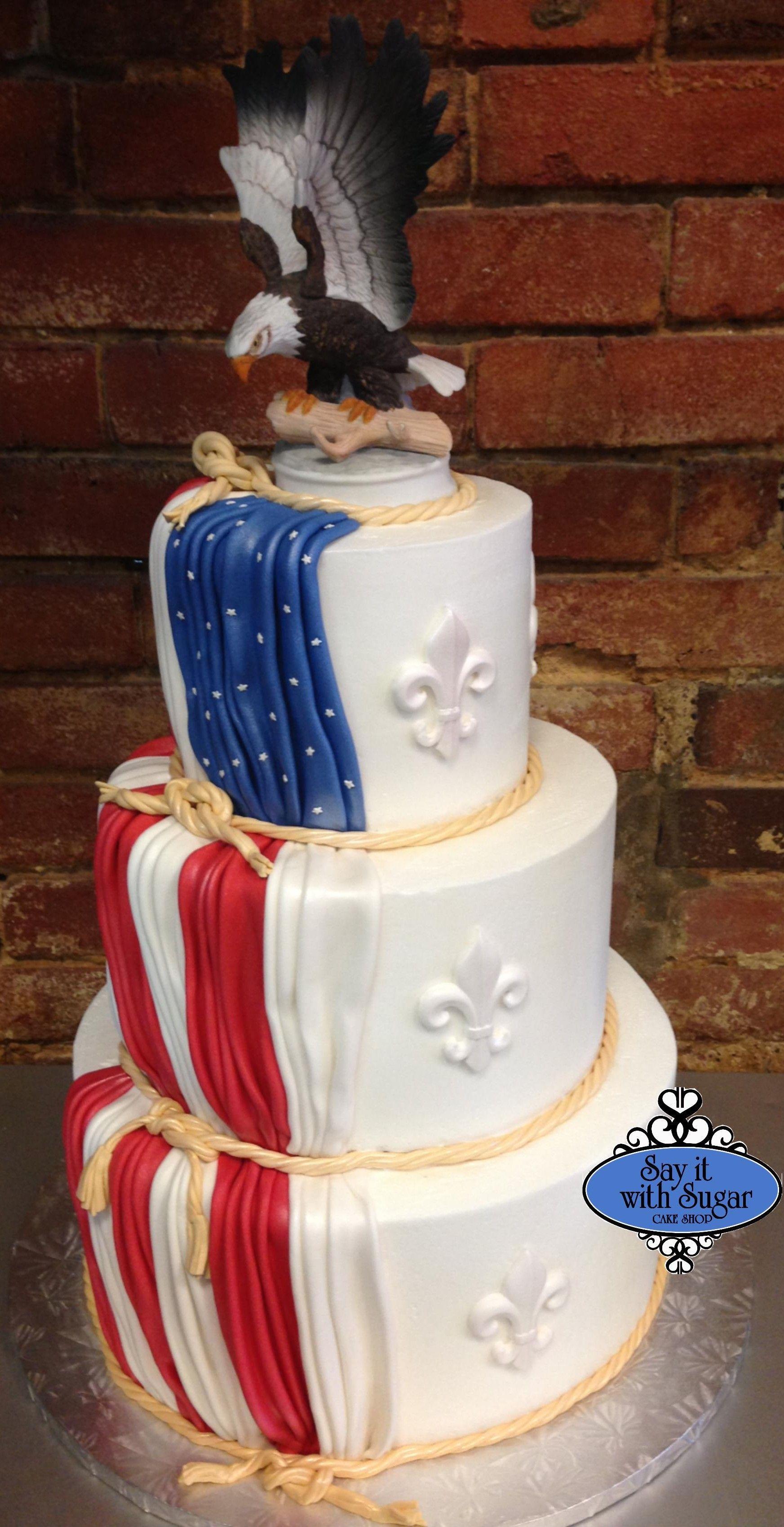 Cakes Cake Boss Has Made