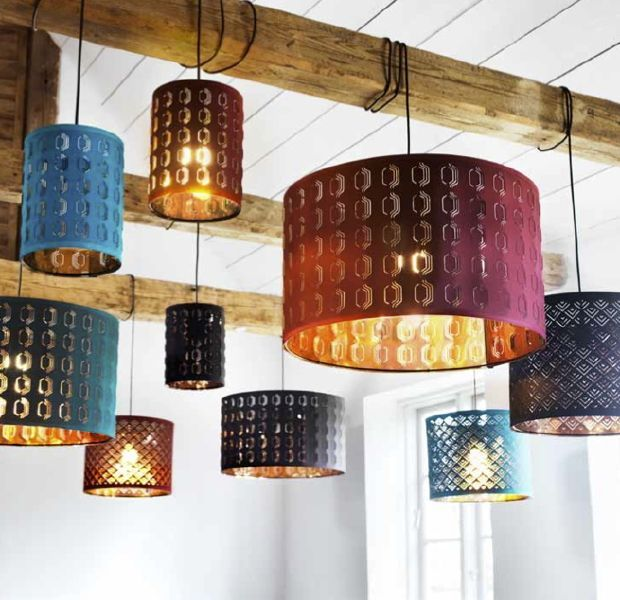 Lamp Shades Ikea Nymo Iskanje Google