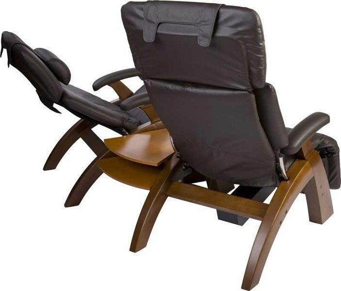 Human Touch Perfect Chair PC095 ZeroGravity Recliner