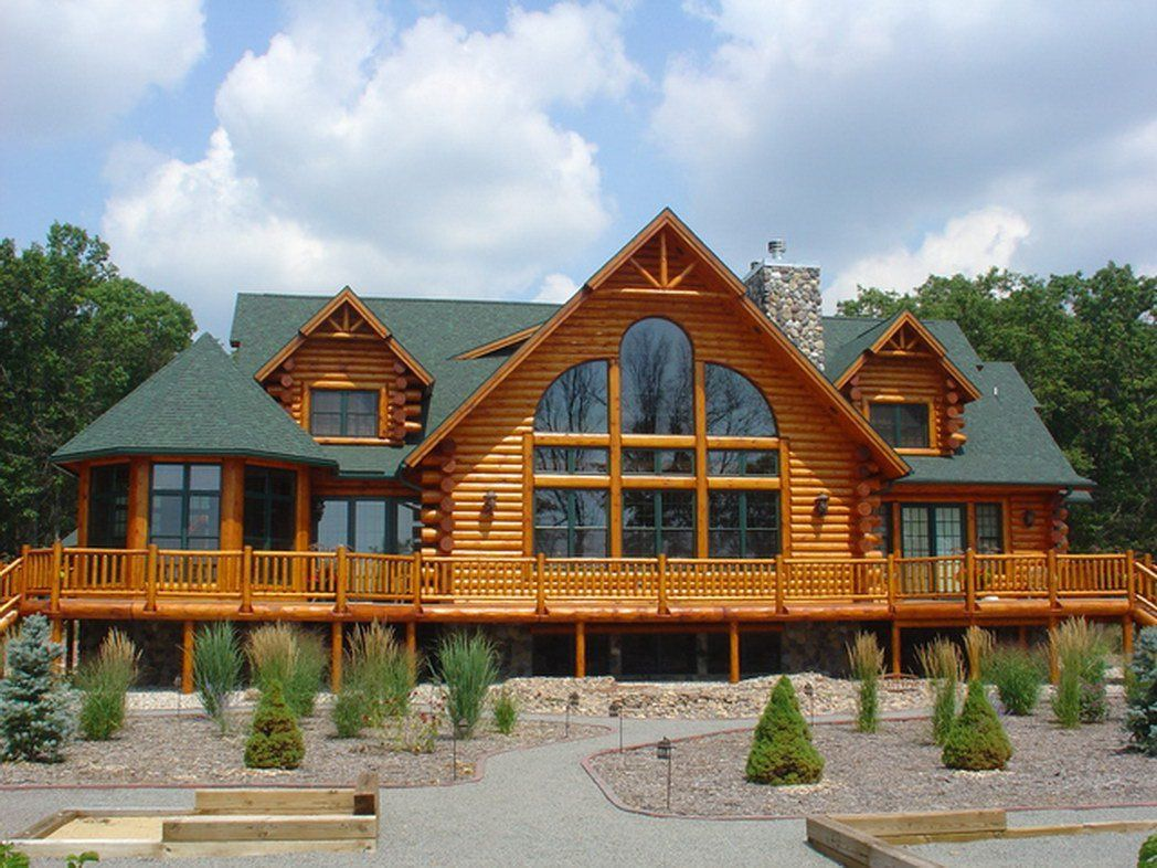 Log Home Plans Modular Log Homes Designs Nc Pdf Diy Cabin Plans