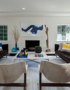 Jared leto house also look inside the million home cara delevingne just bought from rh pinterest