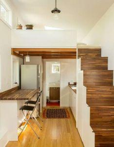 House also pin by roberto jimenez on loft pinterest tiny houses lofts and rh