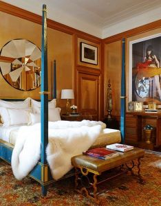 Tour the kips bay decorator show house also indian furniture rh pinterest