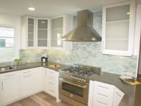 Subway-Glass-Tile-For-Kitchen-Decor-1024x769.jpg 1,024769 ...