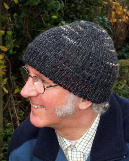 Knitting Needles Circular Hats