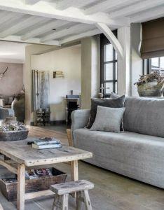 Interiors also living grey pinterest gray interior and rh za