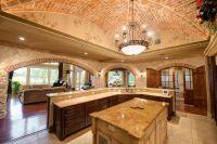 brick ceiling - Sk p Google | Flooring, Walls & Celing ...