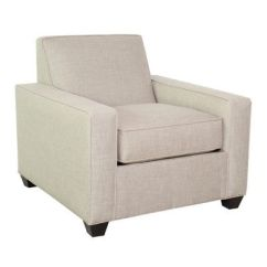Avery's Chair Covers And More Swivel Office Base Edgecombefurniture Avery Arm Finish Empire Mahogany Upholstery Deacon Williamsburg