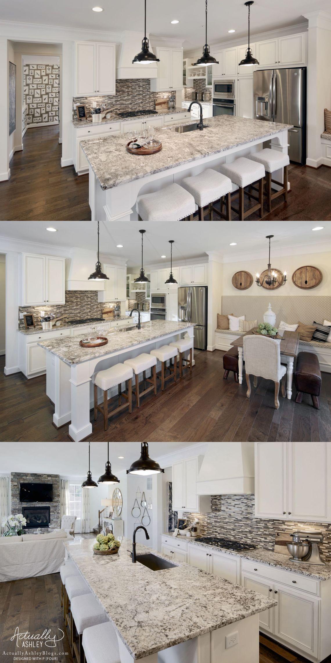 Professional Design: Aspen Calahan Model | Rustic ...