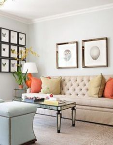 Decorating  living room has never been easier with inspiration from these gorgeous spaces discover color ideas and smart decor also although this is more formal than  am usually in to the colors rh pinterest