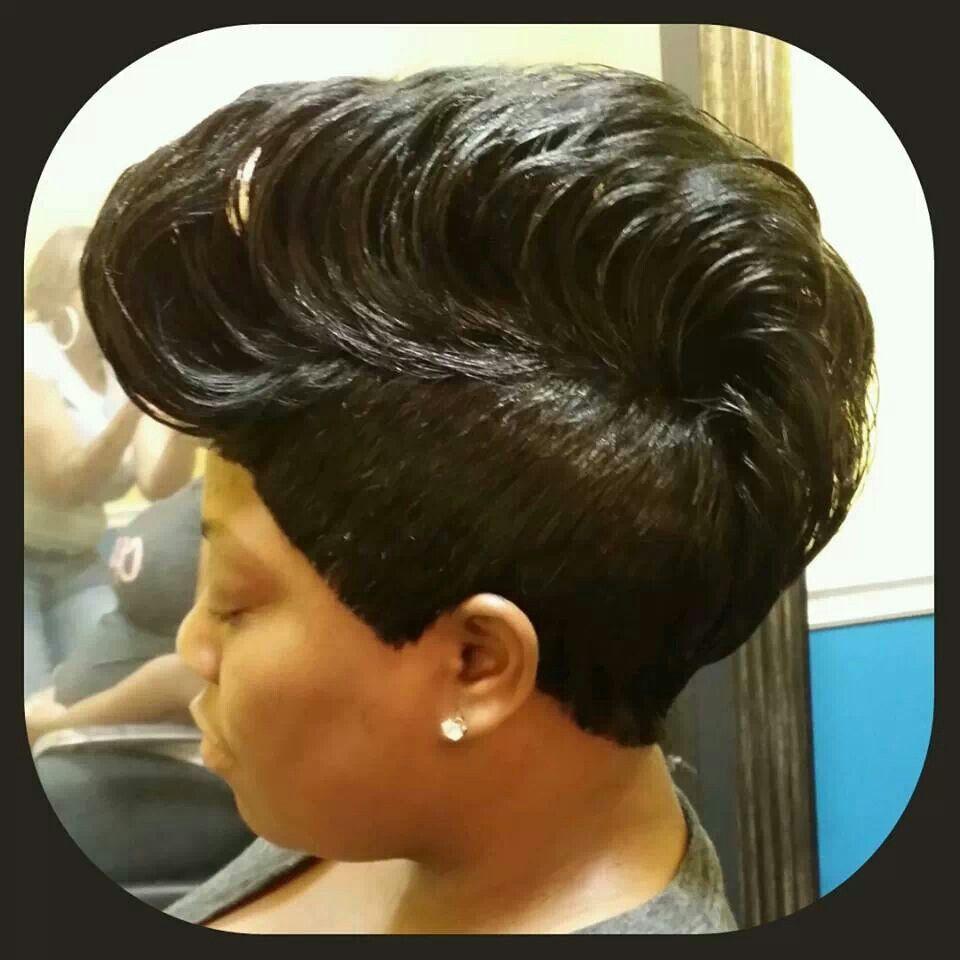 27 Piece Mohawk Hair Pinterest 27 And Mohawks