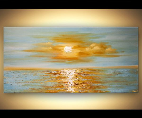 Osnat Paintings Abstract Art Tzadok - And
