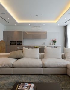 Home decoration live is the one of best led lighting service company in usa that offers you ceiling downlights etc also verlichting images on pinterest ideas rh